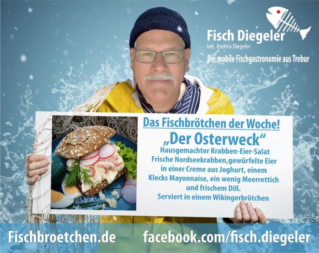 Osterweck Schild Facebook