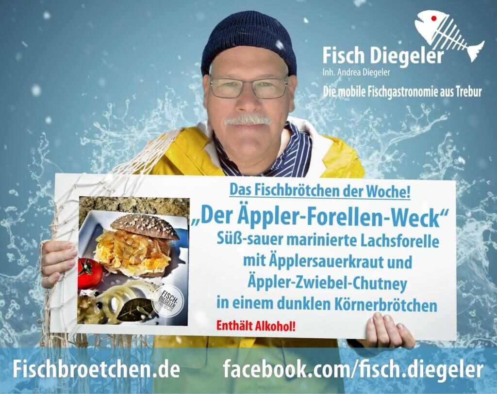 Äppler Facebook