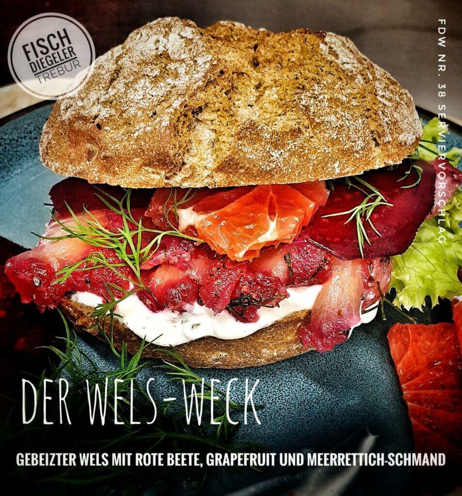 FdW 38 Wels Internet